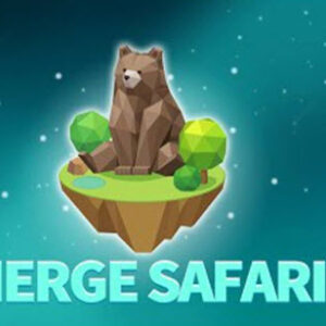 Merge Safari