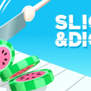 Idle Slice and Dice