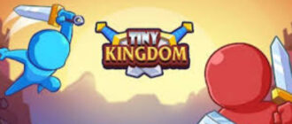 Tiny Kingdom