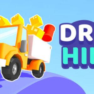 Drive Hills