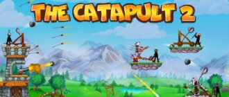 The Catapult 2