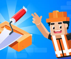 Idle Construction 3D