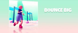 Bounce Big